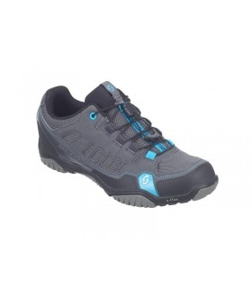 ZAPATILLAS CRUS-R LADY