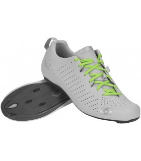 ZAPATILLAS SCOTT ROAD COMP LACE MA