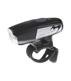 LUZ DELANTERA USB METEOR-X AUTO PRO 450/700 LUMENS
