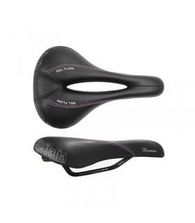 SILLIN SELLE ITALIA DONNA GEL TM FLOW N