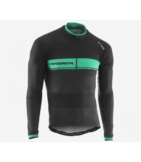 MAILLOT ORBEA LARGO VE/NE