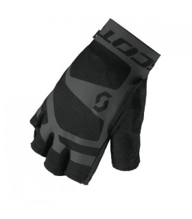 GUANTES SCOTT ENDURANCE SF