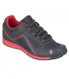 ZAPATILLAS SCOTT METRIX LADY