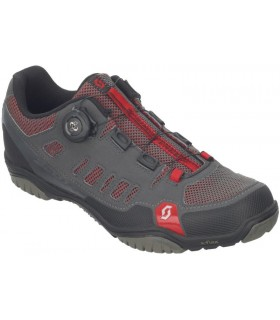 ZAPATILLAS SCOTT CRUS-R BOA