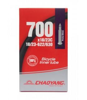 CAMARA CHAOYANG 700 X 18/23 FV60