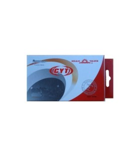 CAMARA CYT 26X1.95/2.125 V. SCHRADER