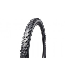 CUBIERTA SPECIALIZED GROUND CONTROL SPORT  26X2.1