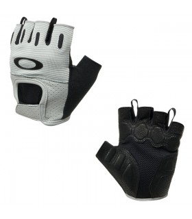 GUANTES OAKLEY FACTORY ROAD 2.0