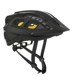 CASCO SUPRA PLUS