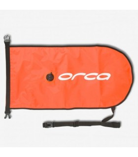 ORCA SAFETY BUOY (BOYA) ORANGE