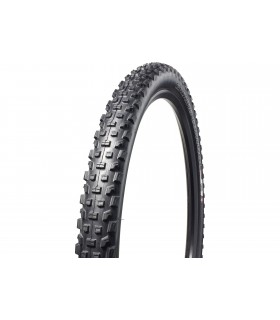 CUBIERTA SPECIALIZED GROUND CONTROL SPORT 29X2.1