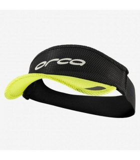 ORCA FLEXI FIT VISOR