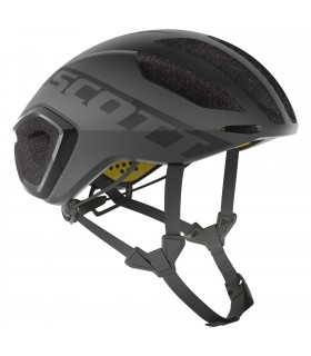 CASCO CADENCE PLUS (CE) BLACK M