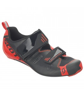 ZAPATILLA SCOTT ROAD TRI PRO