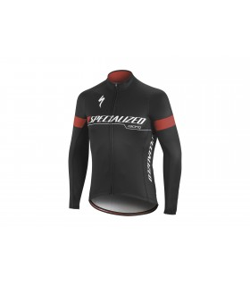 MAILLOT SPECIALIZED ELEMENT SL TEAM EXPERT