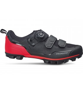 ZAPATILLAS SPECIALIZED COMP MTB