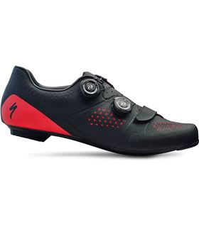 ZAPATILLA SPECIALIZED TORCH 3.0