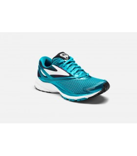 BROOKS LAUNCH 4 WOM