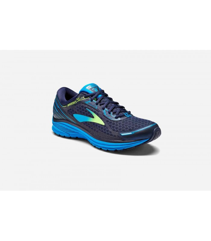 BROOKS ADURO 5