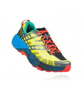 ZAPATILLAS HOKA ONE SPEEDGOAT 2