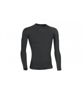 CAMISETA INTERIOR SPECIALIZED M/L