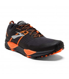 ZAPATILLAS BROOKS CASCADIA 13