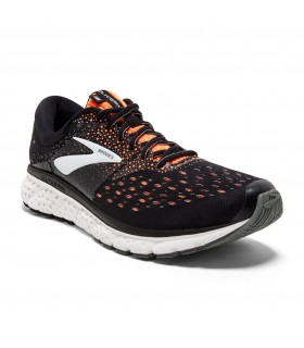ZAPATILLAS BROOKS GLYRECIN 16