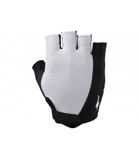 GUANTES SPECIALIZED BG SPORT