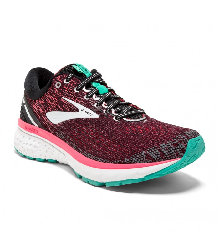 ZAPATILLAS BROOKS GHOST 11 WOM
