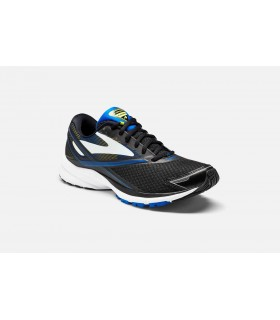 ZAPATILLAS BROOKS LAUNCH 4