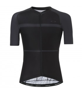 MAILLOT OAKLEY COLORBLOCK ROAD JERSEY