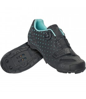 ZAPATILLAS SCOTT MTB COMP BOA LADY