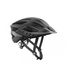 CASCO SCOTT ARX MTB (CE)