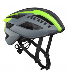 CASCO SCOTT ARX (CE)