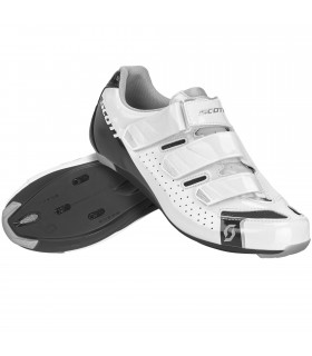 ZAPATILLAS SCOTT ROAD COMP LADY