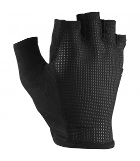 GUANTES SCOTT ASPECT GEL SF