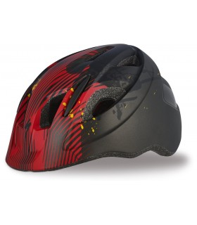 CASCO SPECIALIZED MIO CE