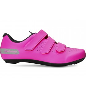 ZAPATILLA SPECIALIZED TORCH 1.0 MUJER