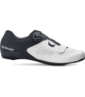 ZAPATILLA SPECIALIZED TORCH 2.0