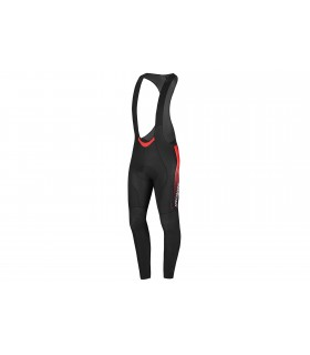 CULOTTE SPECIALIZED THERMINAL SL TEAM EXPERT