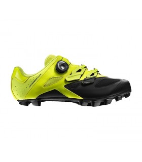 ZAPATILLAS MAVIC CROSSMAX ELITE