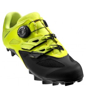 ZAPATILLAS CROSSMAX ELITE