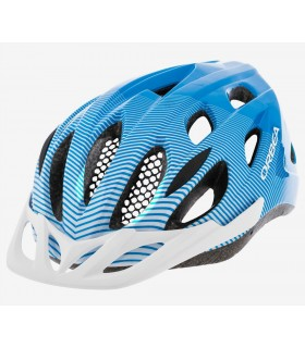 CASCO ORBEA SPORT YOUTH