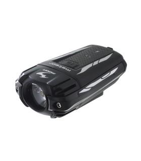 LUZ DELANTERA MOON USB METEOR C3 300/400 LUMENS