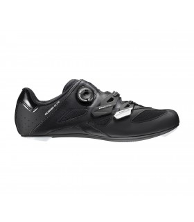 ZAPATILLAS MAVIC COSMIC ELITE