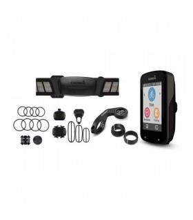 GPS MANO CICLISMO GARMIN EDGE 820 PACK