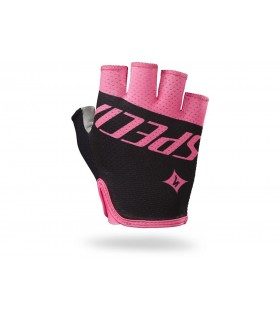 GUANTES PARA MUJER SPECIALIZED BG GRAIL