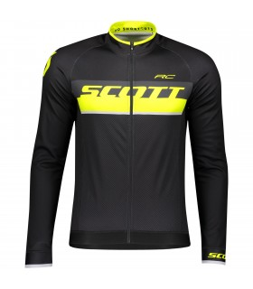 MAILLOT SCOTT RC AS S/SL