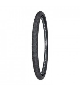 CUBIERTA MICHELIN COUNTRY ROCK 26x1.75