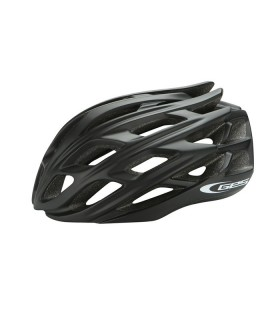 "CASCO GES ""ULTRALITE"""